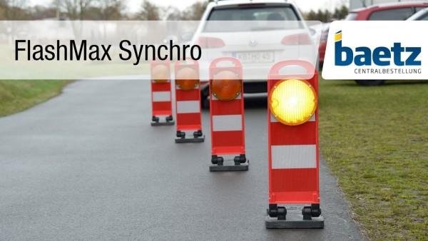 FlashMax Syncho von baetz centralbestellung